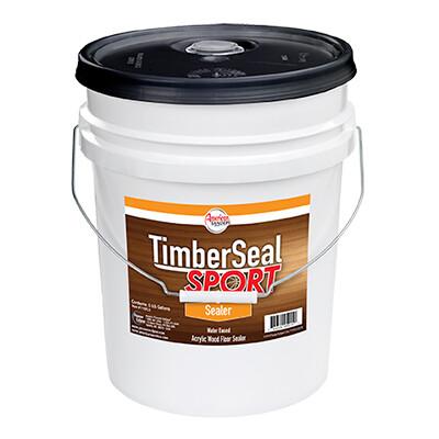 TIMBERSEAL SPORT SEALER 5 GAL