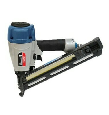 PRIMATECH 534FN FINISH NAILER
