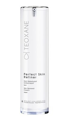 Perfect Skin Refiner - 50ml
