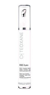 RII Advanced Eye Contour - 15ml