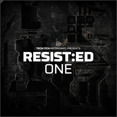 RESIST:ED ONE