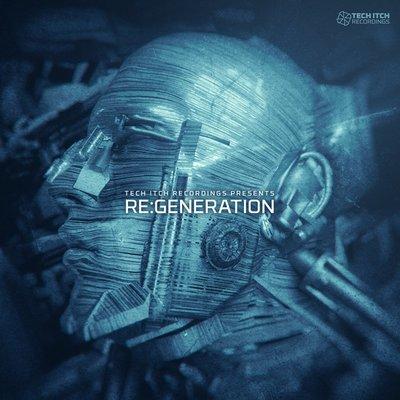 RE:GENERATION