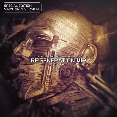 RE:GENERATION VIP