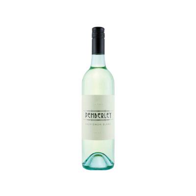 2017 Pemberley Sauvignon Blanc (Case of 12)