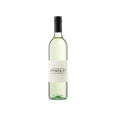 2018 Pemberley Sauvignon Blanc (Case of 12)