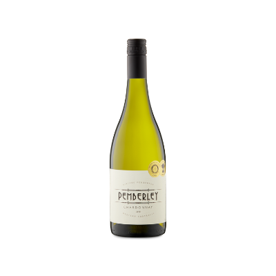 2018 Pemberley Chardonnay (Case of 12)