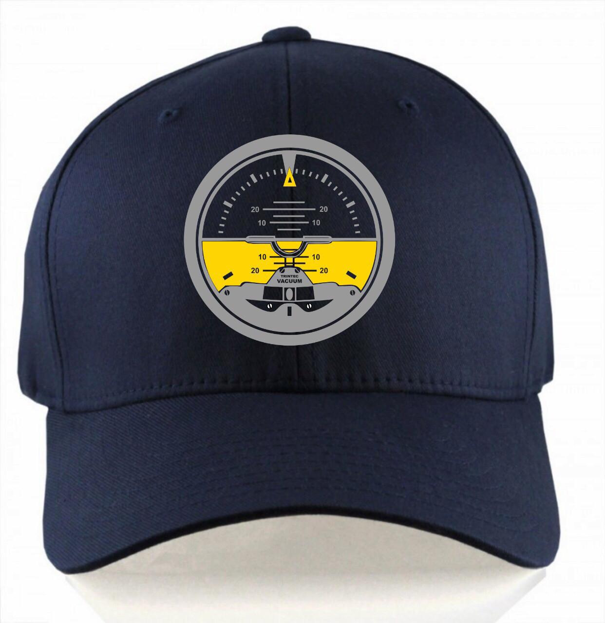 AH Cap