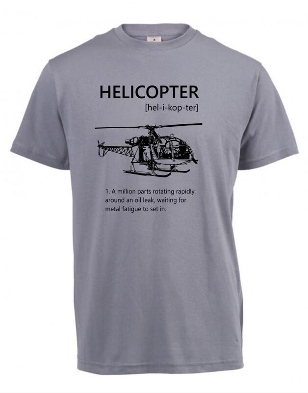 Lama Mens T-Shirt