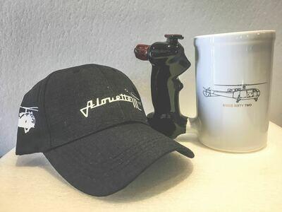 Alouette Beer Mug Combo