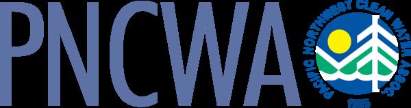 PNCWA-NW