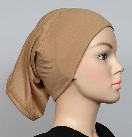 Bonnet Camel no. 18