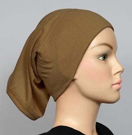 Bonnet Brown 30