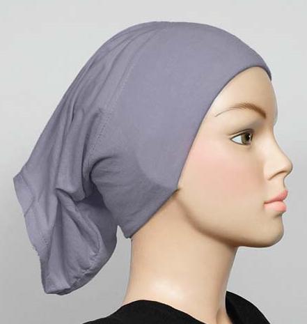 Bonnet Ice Blue / Denim Blue 12