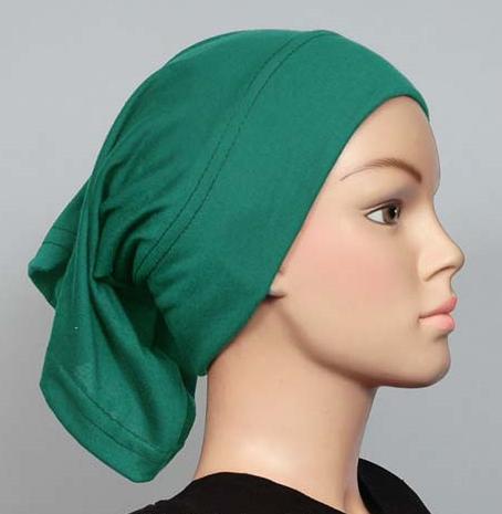 Bonnet Jade 11