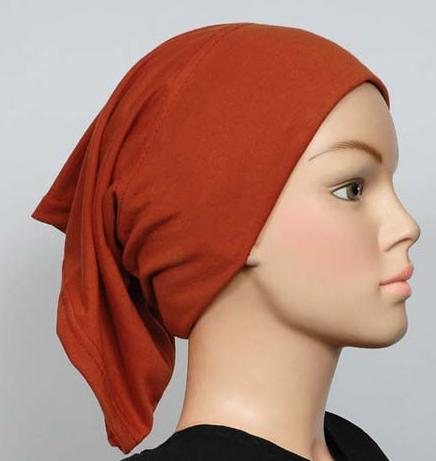 Bonnet Cayenne 32