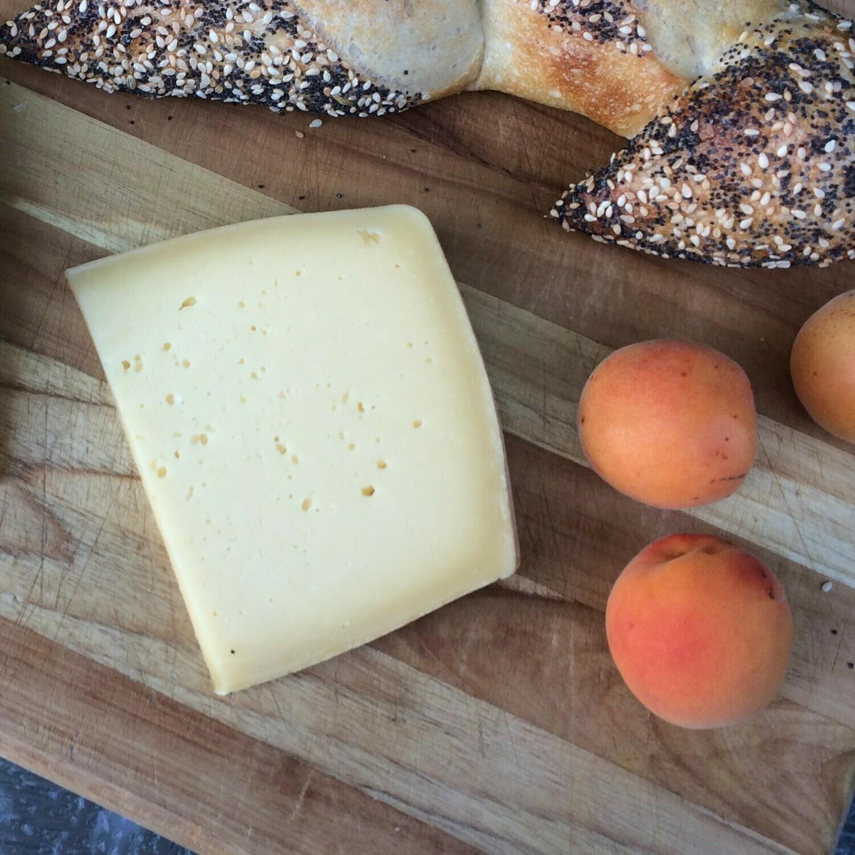Kitchen Staples Cheese Bag