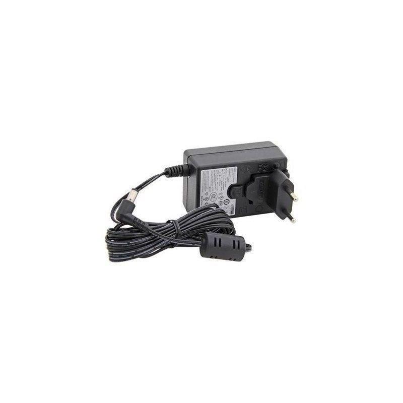 Alcatel-48V-EU-power-supply-for-Alcatel-phones-8 Series  3MG27006AA