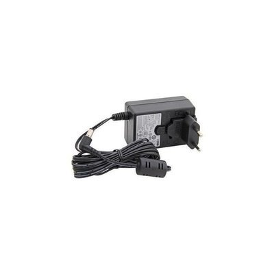 Alcatel-48V-EU-power-supply-for-Alcatel-phones-8 Series  3MG27006AA