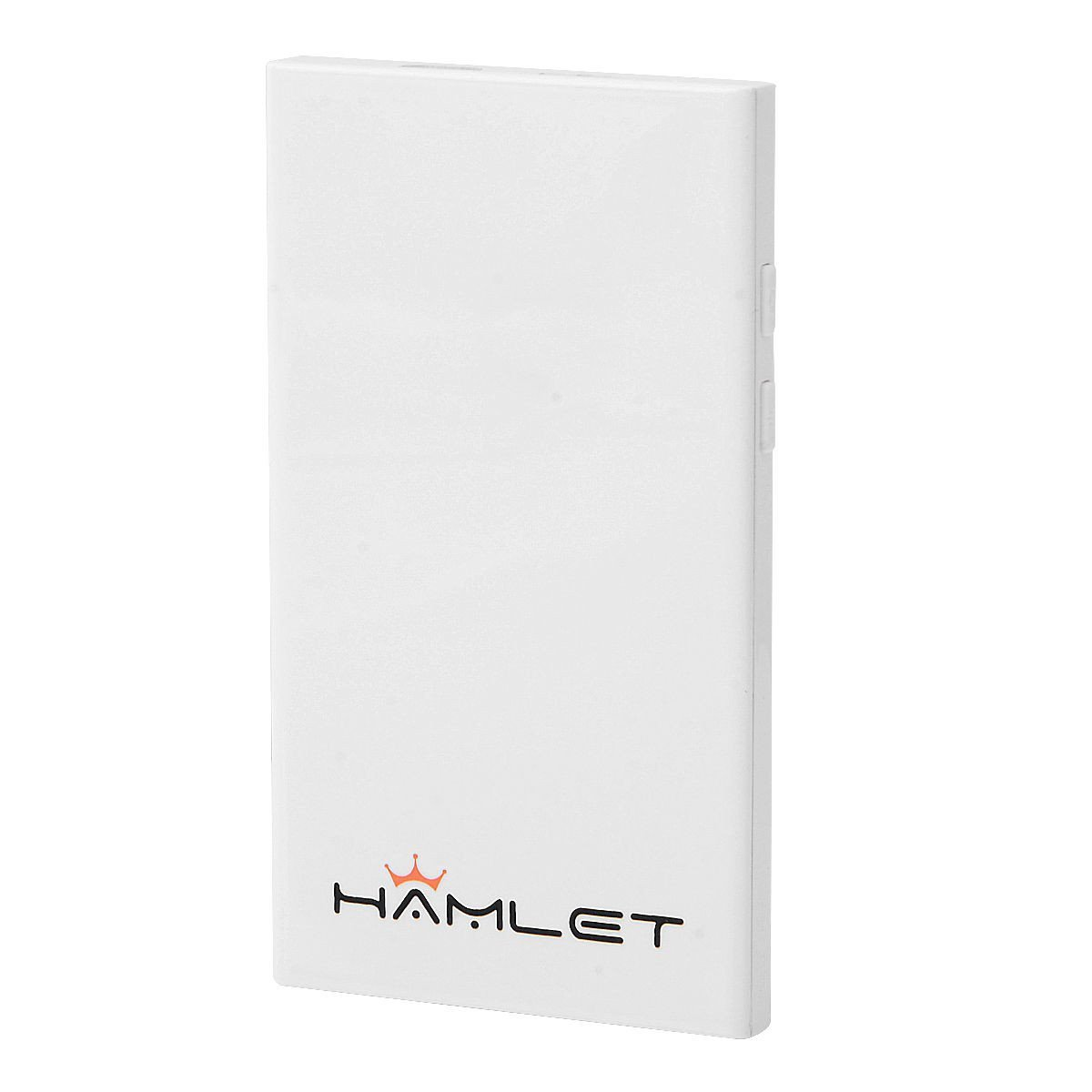 Hamlet iDualSim - Dual Sim Card Adapter for iPhone