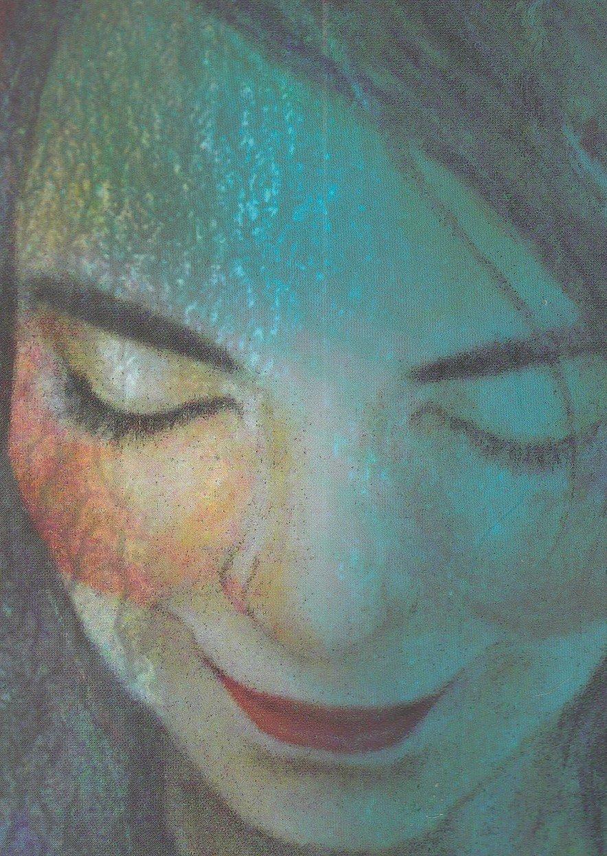 ലോറ നീ എവിടെ ? | Lora Nee Evide ? by Muttathu Varkey
