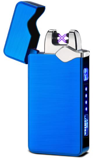 Electric Lighter MIPEL