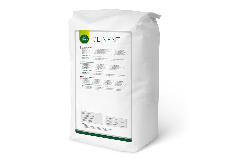 CLINENT (25 kg)
