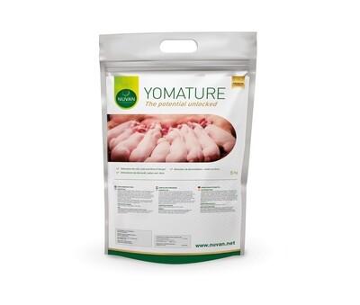 YOMATURE (5kg)