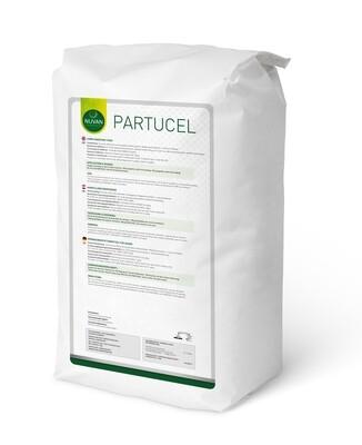 PARTUCEL (15 kg)