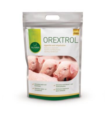 OREXTROL® (1 kg)