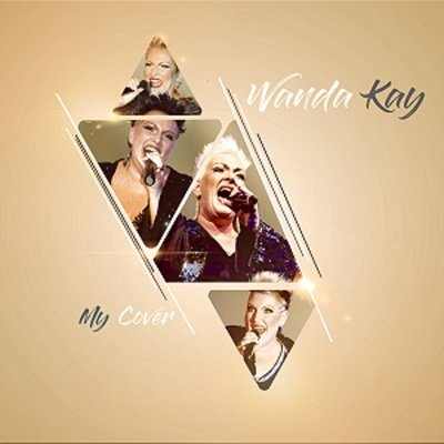 My Cover
