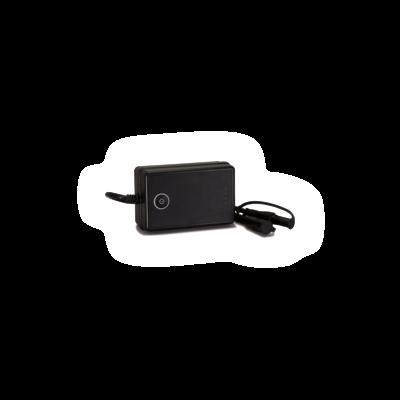 Zusatzakku 8700 für Zugmaschinenkamera Mobil - PowerBank