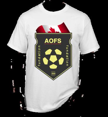 AOFS T-shirt