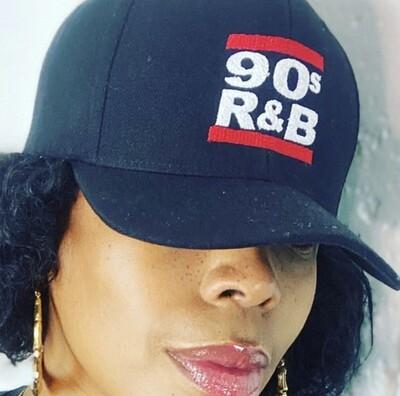 90's R&B CAP