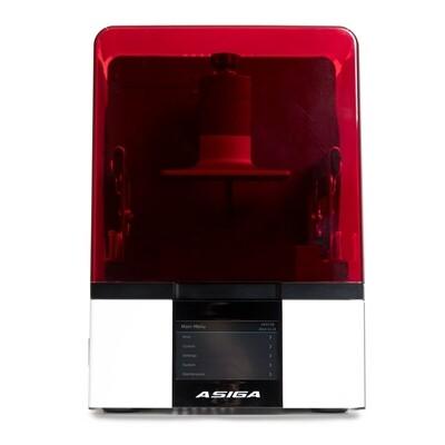 Imprimanta 3D MAX LCD Asiga