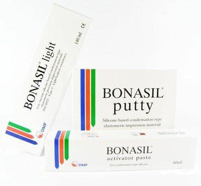 BONASIL FULL  KIT  (C-TYPE)