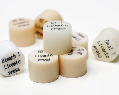 Livento Press