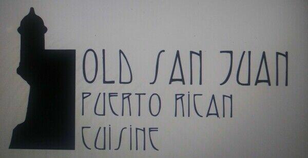 Old San Juan Gastronomia Online Store