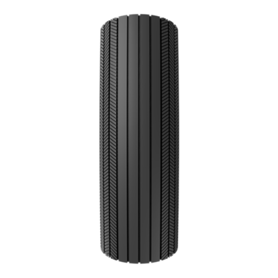 tubular Vittoria Corsa G+ 2.0 graphene Control