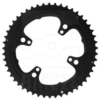 Chorus 12s chain wheel