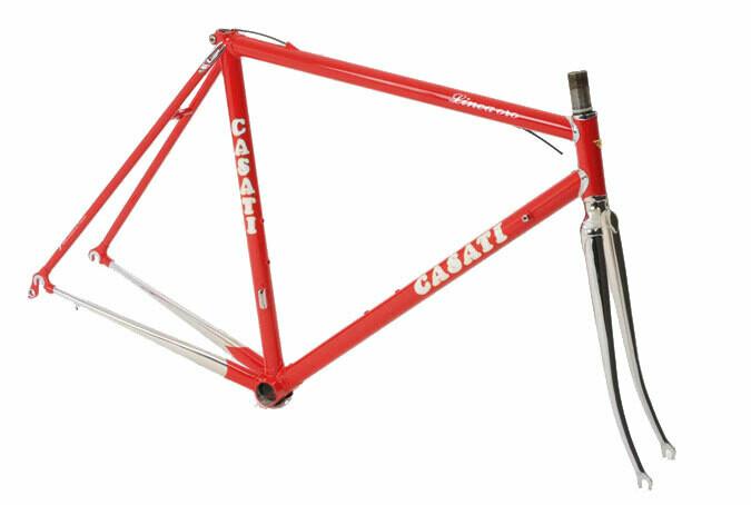 CAMPIONISSIMO / kit lugs Linea
