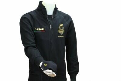 Casati Anniversary shirts