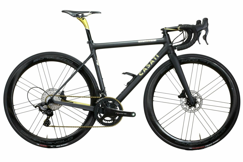 bicycle Aliena Centenario