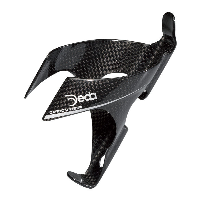 bottle cage SR-1