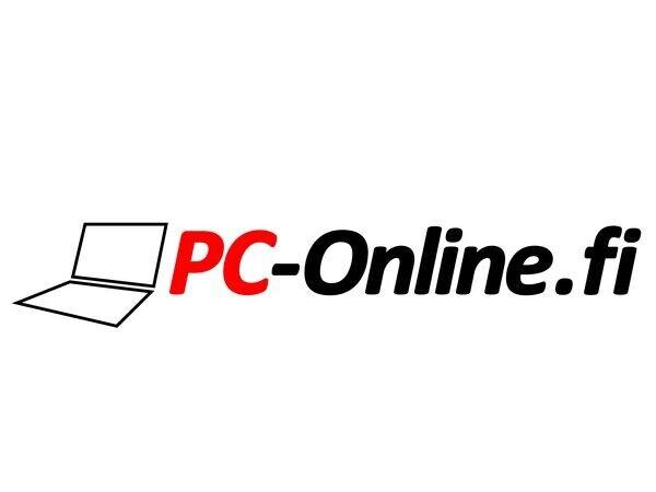 PC-Online