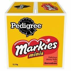 Pedigree Mini Markies 300g