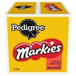 Pedigree Markies 300g