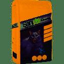Sanicat Clumping 20l