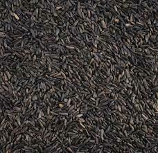 Nyger Seed 1kg