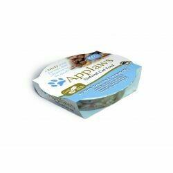 Applaws Tuna with Prawn Pot 60g