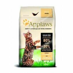 Applaws Chicken 400g